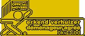 erkend-verhuizer-logo
